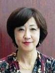Chieko ikeda