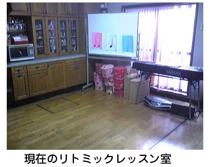 interview_okino_02.jpg