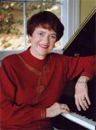ジェーン・バスティン