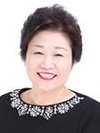 Kasumi ishiguro2016