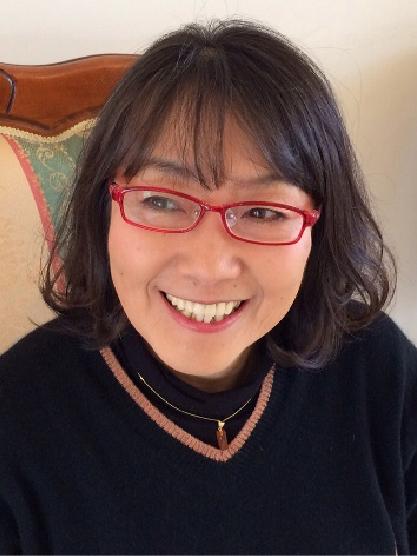 konishiyumiko.jpg