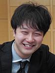 Nozomu sugawara