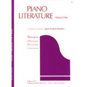 英語版 ピアノ名曲集 第1巻