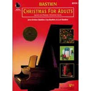 大人の為のクリスマス 1 (CD付き)
