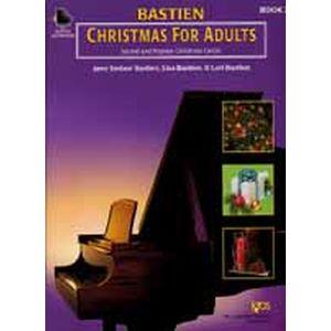 大人の為のクリスマス 2 (CD付き)