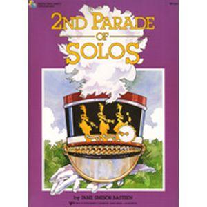 ピアノでパレード 2
