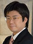 Takashisato