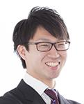 Yuichiro nakata