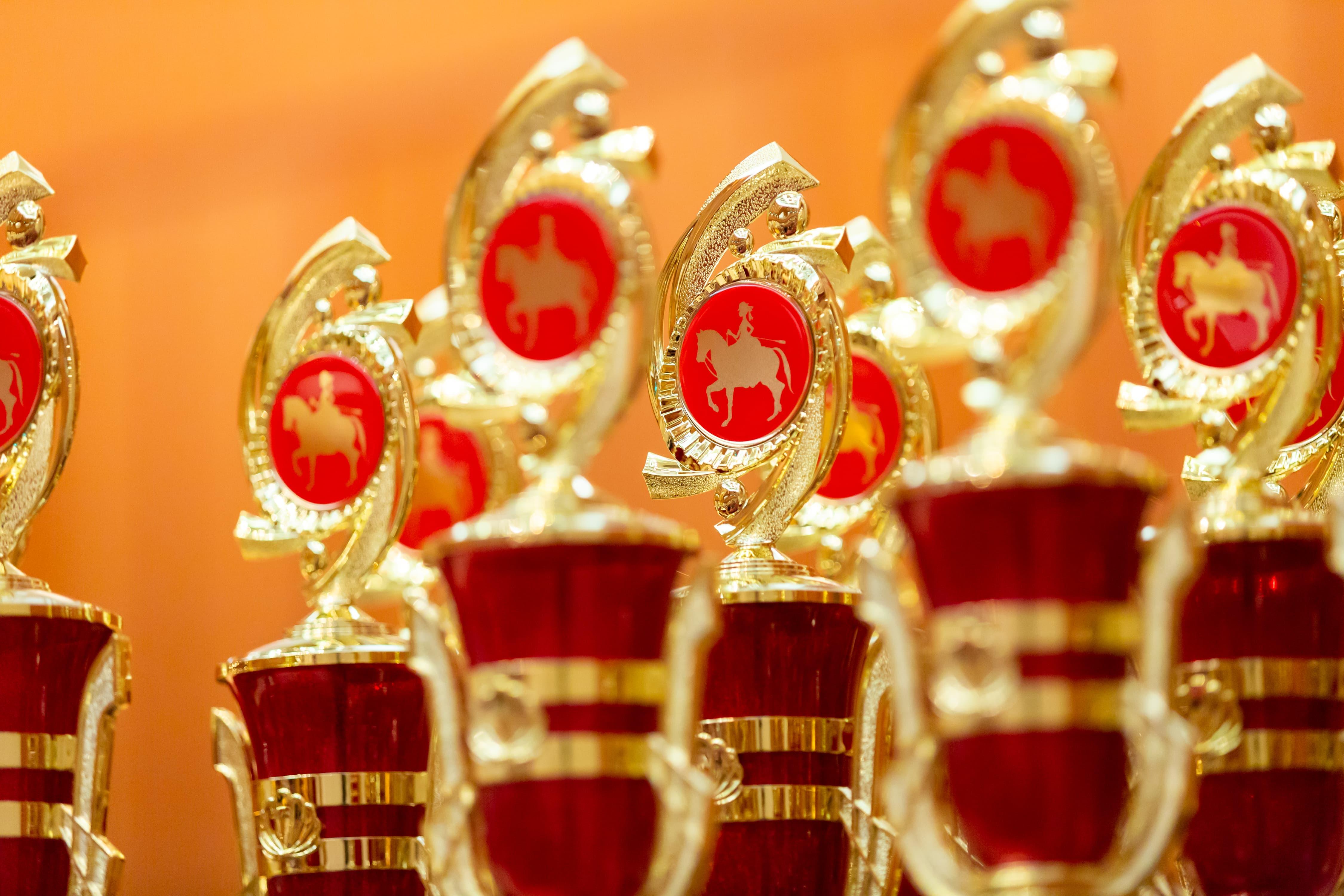 コンクール ブルグミュラー ブルグミュラーコンクール2020おめでとう!